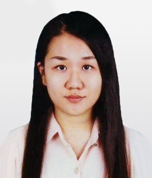 Valerie-Lim