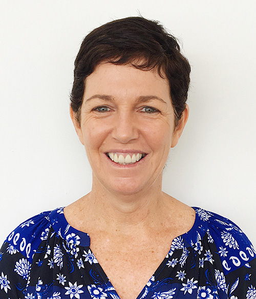 Sue-Ferguson