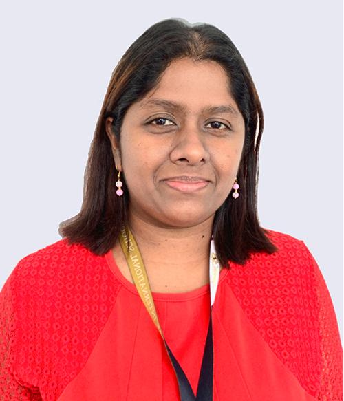 sadhana1