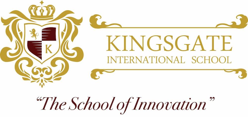 International School Kuala Lumpur